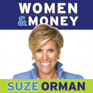 Suze Orman's Money Tools – Take Control of Your Financial Destiny
