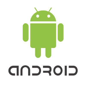 Android Mobile App Development by Expanded Apps