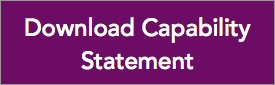 Download Capability Statement