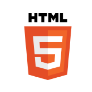 HTML5 app development by Expanded Apps