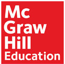 McGraw_Hill_Logo_65x64