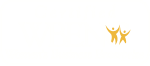 Expanded Apps is a WBENC Certified WBE