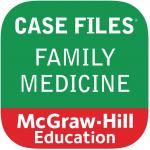 Family Medicine Case Files iOS Mobile App Test Prep for USMLE Step 1