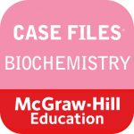 Biochemistry Case Files iOS Mobile App for USMLE Step 1 Test Prep