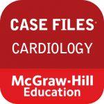 Case Files Cardiology iOS Mobile App