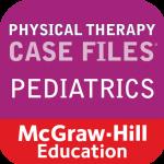 Pediatrics Physical Therapy Case Files Test Prep iOS Mobile App
