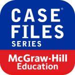 Case Files Series iOS Mobile Application for USMLE Shelf Exam Test Prep