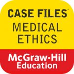 Case Files Medical Ethics iOS Mobile App
