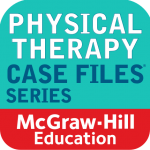 Physical Therapy Case Files Series Test Prep iOS Mobile App